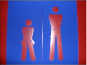prevalence of shy bladder syndrome