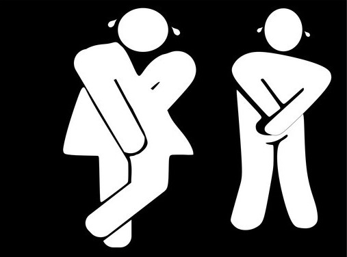 Dealing With Shy Bladder Common Triggers
