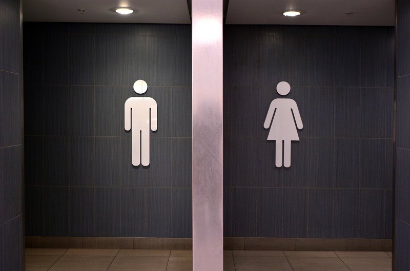 Shy Bladder And Social Action
