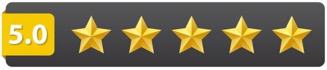 star rating_copy